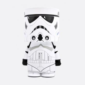 Lampe d'ambiance Star Wars - Stormtrooper