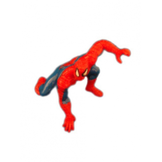 Marvel : Spiderman