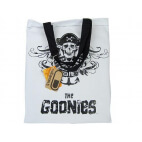 Sac à bandoulière - The Goonies