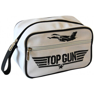 Trousse de toilette - Top Gun - The Need for Speed