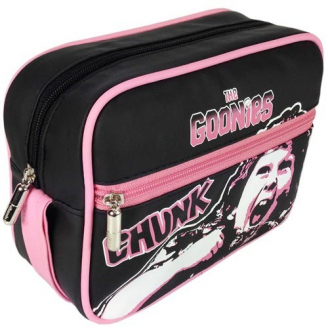 Trousse de toilette The Goonies