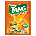 Tang : Goût Orange