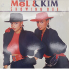 Mel et Kim - Showing Out