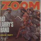 Fat Larry's Band - Zoom