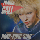 France Gall - Hong Kong Star