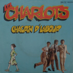 Les Charlots - Chagrin d'amour