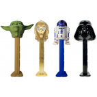 Distributeur PEZ Star Wars