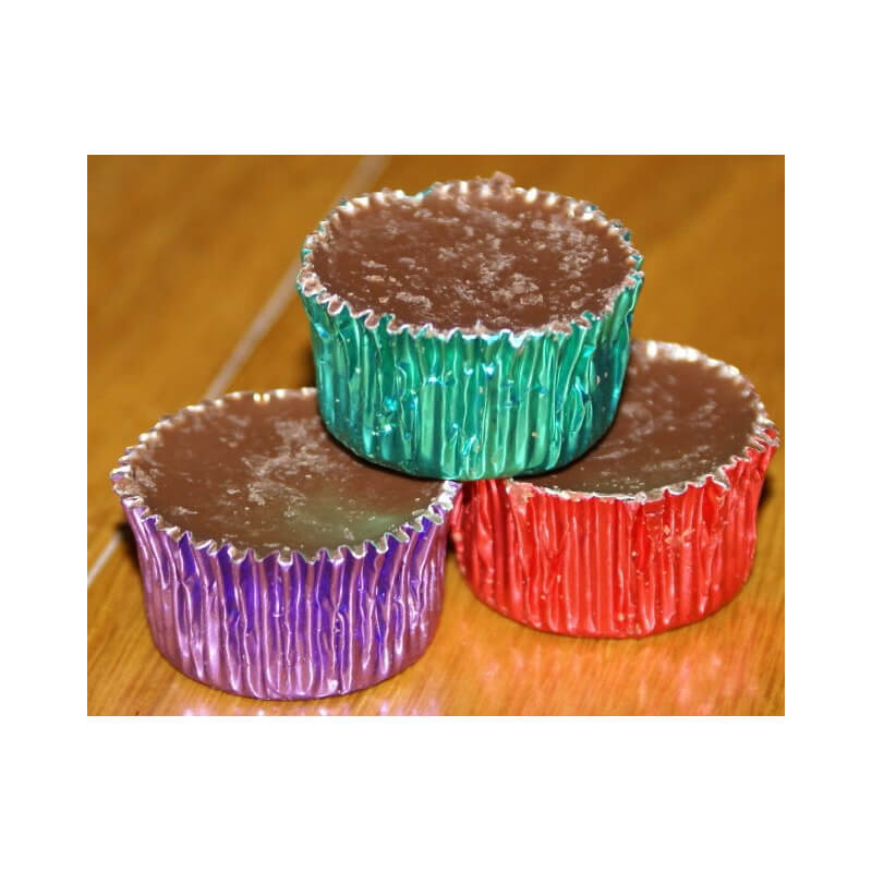 Image Result For Chocolats Favoris