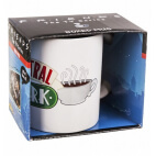 Mug Friends - Central Perk