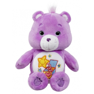 Peluche Bisounours Surprise