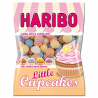 Haribo Little Cupcakes
