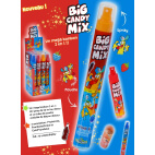 Big Candy Mix Spray + Poudre