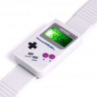 Montre Game Boy