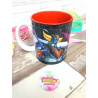 Mug Goldorak - Alcor