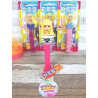 PEZ Barbie