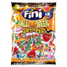 Sachet de bonbons Halloween - Scary Party