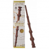Baguette au chocolat Harry Potter - Albus Dumbledore