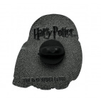 Pin's Harry Potter - Hedwige