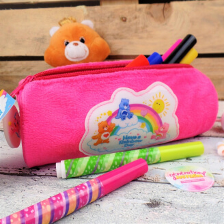 Trousse Bisounours
