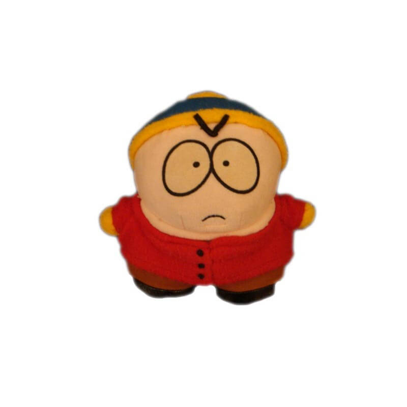 South Park - Eric Cartman