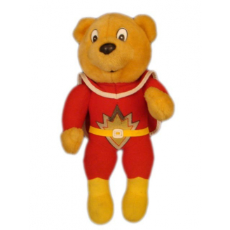 Superted : Peluche