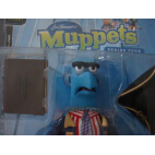 The Muppets show : Mr. Sammuel Arrow