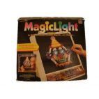 Jeu de société : Magic Light