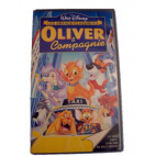 Oliver & Compagnie