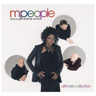 M People - Ultimate Collection