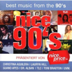 Best Music From The 90's - Nice 90's
