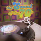The Sound of the 70's