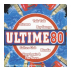 ULTIME 80